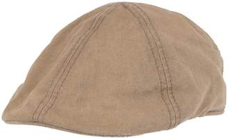 Levi's Levis Men's Oil Cloth Ivy Cap