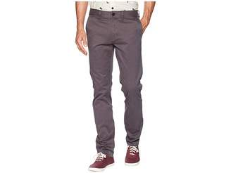 O'Neill Mission Stretch Modern Fit Chino Pants