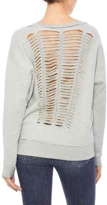 Joe's Jeans Piya Sweatshirt