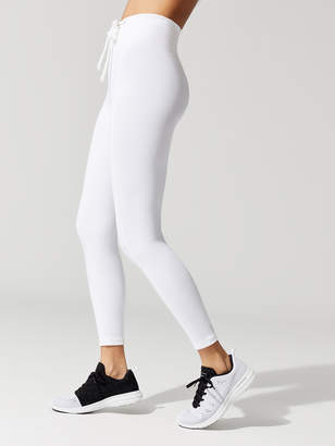 efc1db32b7e38 YEAR OF OURS Ribbed Football Legging