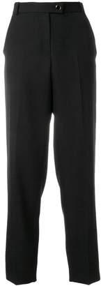 Vanessa Seward high-waist tailored trousers