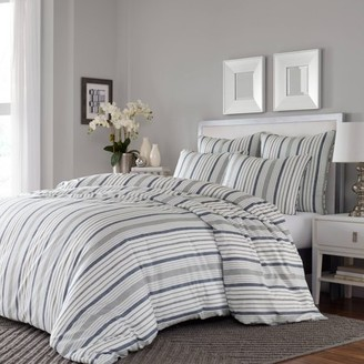 Stone Cottage Conrad Comforter Set, King