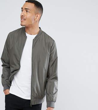 ea795c7c7 Lightweight Mens Nylon Jacket - ShopStyle
