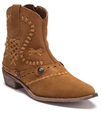 Matisse Riggs Boot