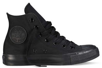 Converse Chuck Taylor All Star Core Hi-Top Sneakers