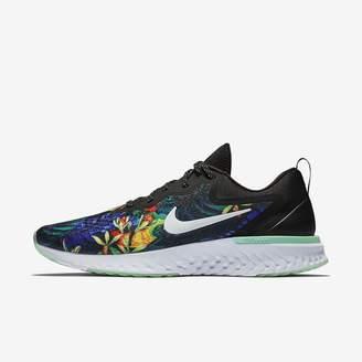 Nike Odyssey React Graphic Men's Running Shoe