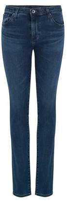 AG Jeans Harper Straight Leg Jean in Striking