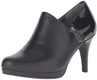 LifeStride Women's Xalana Ankle Bootie $36.84 thestylecure.com