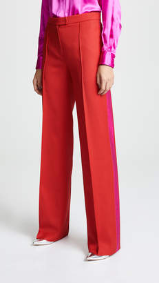 Pallas Dufy Trousers