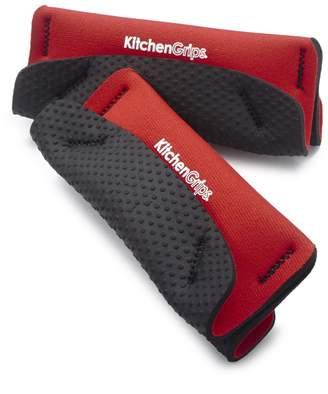 Sur La Table Duncan Kitchen Grips Loop Handle Holders, Set of 2