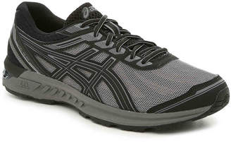 Asics Gel-Sileo Running Shoe - Men's