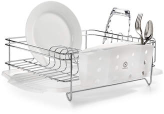 Martha Stewart Collection Dish Rack, Created for Macy's