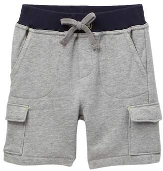 Morgan & Milo Miller Cargo Shorts (Toddler Boys, Little Boys, & Big Boys)