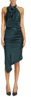 Saint Laurent Dress Dress Women