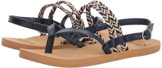 Roxy Keilana Women's Sandals