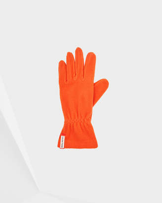 Hunter Original Fleece Gloves