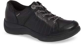 Aravon REVsavor Waterproof Sneaker