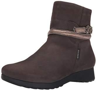 Mephisto Women's Azzura Boot