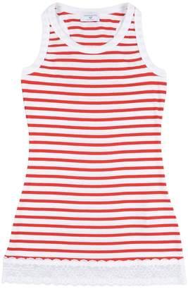 MonnaLisa T-shirts - Item 12246630JE