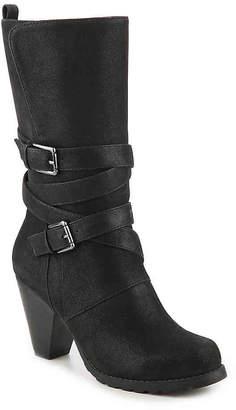 Levity Notice Boot - Women's