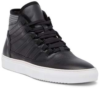 Bacco Bucci Ball Hi-Top Sneaker