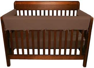Jolly Jumper Soft Rail for Cribs
