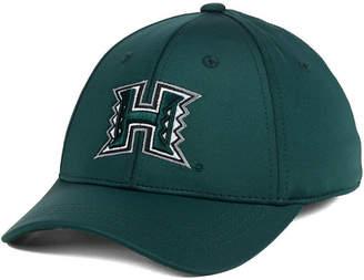Top of the World Boys' Hawaii Warriors Phenom Flex Cap