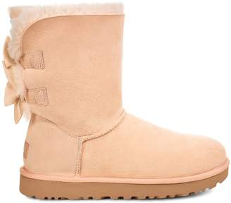 9677ae0646b UGG Boots For Women - ShopStyle Canada