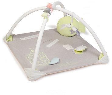 Kaloo Plush Activity Playmat