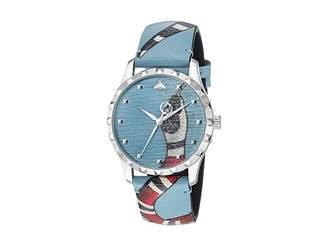 Gucci G-Timeless - YA1264080
