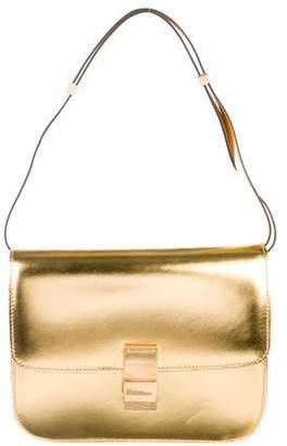 Celine Medium Box Bag