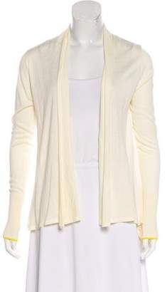 Ted Baker Knit Open Front Cardigan