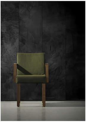 Piet Boon NLXL Concrete Wallpaper by CON-07