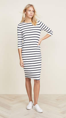 Eleven Paris ElevenParis Basic Dress