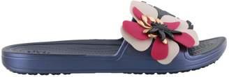 Crocs Slide Sandal