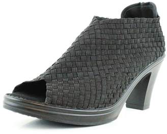 Bernie Mev Claire Shoes $79.99 thestylecure.com