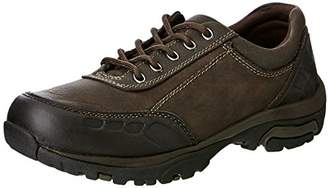 Eastland Men's Corben