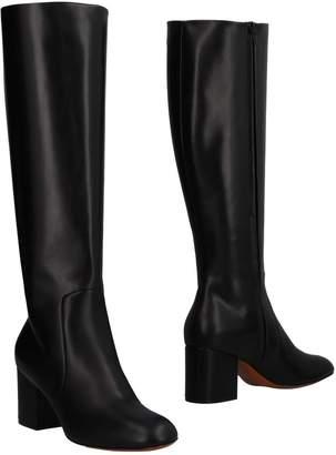 Celine Boots - Item 11505136NV
