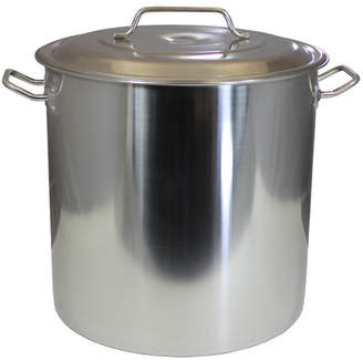 Concord Stock Pot with Lid