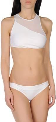 Genny Bikinis