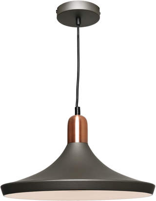 Cougar Dusty Pendant Light