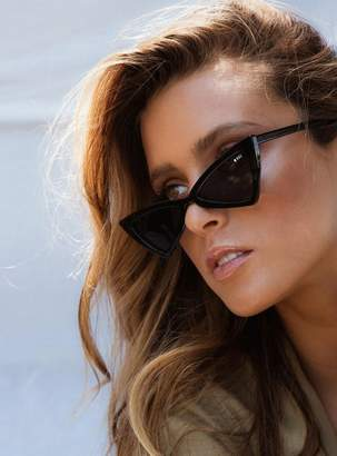 Candy Floss Sunglasses