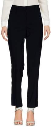Prada Casual pants - Item 13129672NF