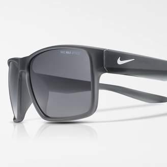 Nike Essential Venture Sunglasses
