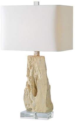 Ren Wil REN-WIL Heath Table Lamp