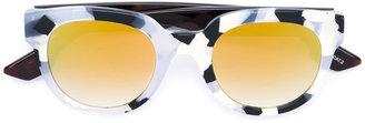 contrast lens sunglasses