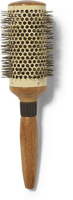 Ion Bamboo Ceramic Thermal Round Brush Collection