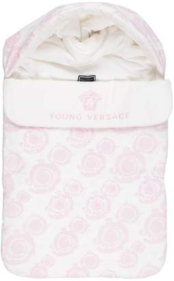 Versace YOUNG Sleeping bags - Item 13322904RX