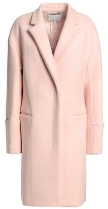 3.1 Phillip Lim Wool-Blend Felt Coat