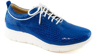 Marc Joseph New York Central Park Sneaker